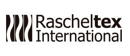 Rascheltex
